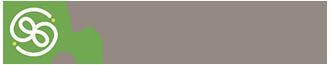 Funghi Energia Salute: Funghi Medicinali e integratori